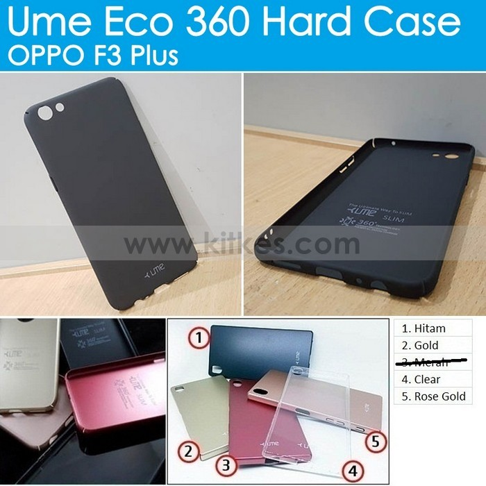 Home · Ultrathin Softcase Oppo Joy 3 Case Lentur Transparan Silicon Casing Cover Putih Clear;