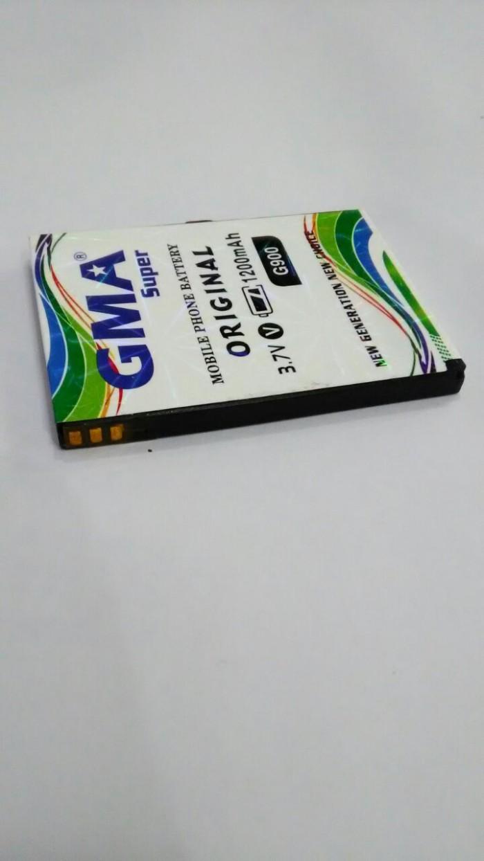 Bateri Nexian Nx Tm 014 Ba 003 G503 G507 G522 G900 G911 G922 C910 G801 G923. Source · harga Baterai nx-tm-014 tm-03 g503 g507 g522 g900 g911 g922