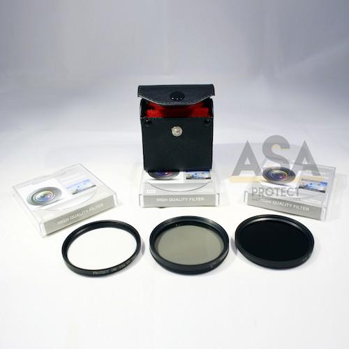 Info Filter Uv 72mm Hargano.com