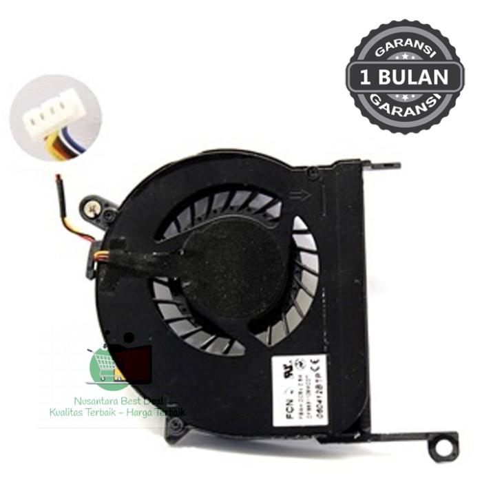 harga Fan laptop acer aspire e1-421 e1-431 e1-451 e1-471g v3-471g Tokopedia.com