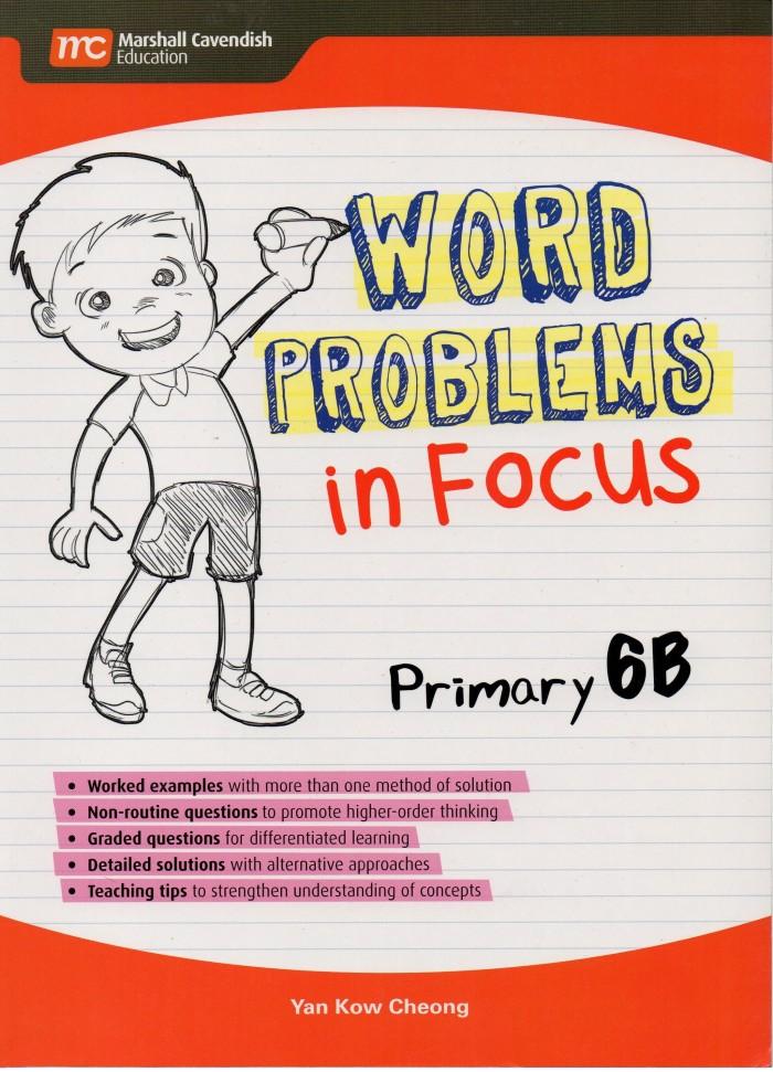Info In Focus DaftarHarga.Pw