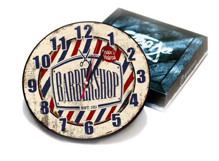 harga Jam dinding vintage kayu classic design modern 30cm Tokopedia.com