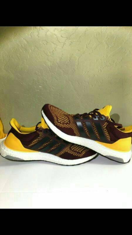4c56542be Jual Adidas Ultra Boost
