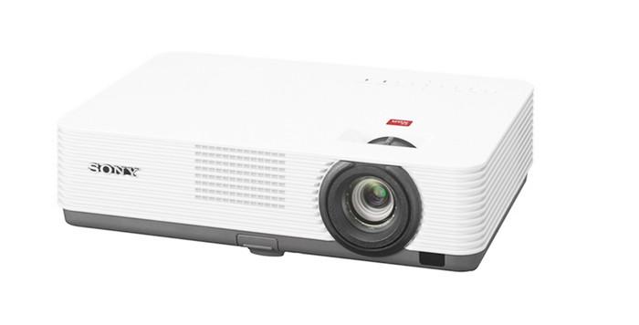 harga Projector sony vpl-dw240 Tokopedia.com