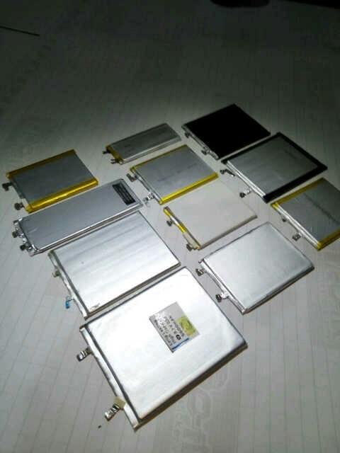 harga Baterai batre battery elephone p9000 5000mah double power (refill) Tokopedia.com