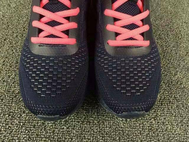 459e47e997a1 Jual sepatu running adidas tabung galaxy 2017 navy pink cewek woman ...
