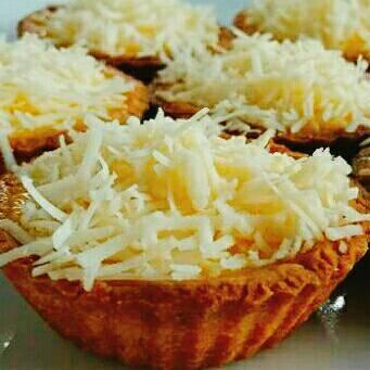Jual Pie Susu Keju Kota Denpasar Denoirbali Tokopedia