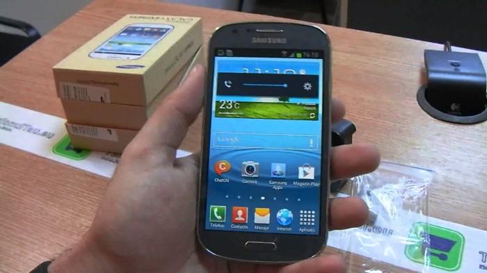 harga Samsung galaxy express i8730 4g second berkualitas #amazingseller Tokopedia.com
