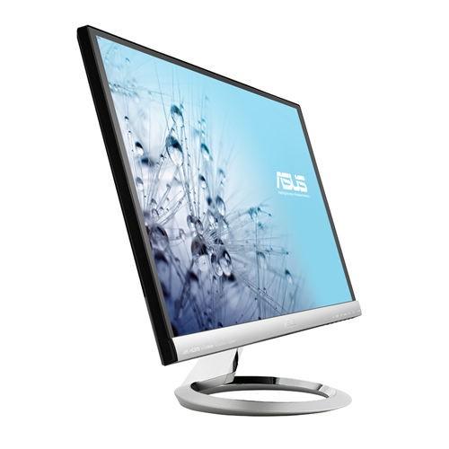 harga Lcd monitor asus led mx239h designo 23  fhd w/ speaker b&o - resmi Tokopedia.com