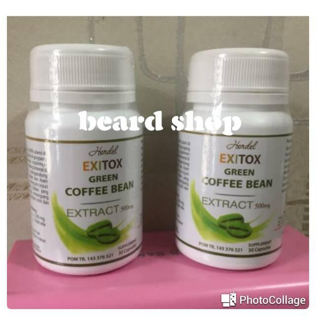 obat exitox