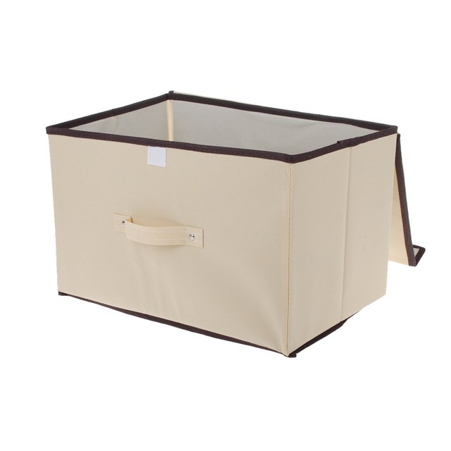 Nadaga Box Duduk Kotak Penyimpanan Box Mainan Tempat Penyimpanan Source · Jysk Tempat Penyimpanan Storage Box Beige Daftar Update Harga Source JYSK STORAGE ...