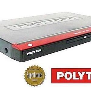 harga Dvd polytron dvd-2165 Tokopedia.com