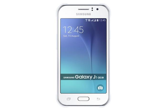 harga Samsung galaxy j1 ace Tokopedia.com