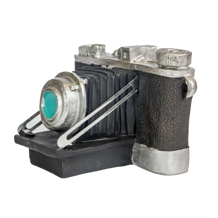 harga Replika Kamera Vintage D.123 | Pajangan Dekorasi Cafe Klasik Unik Lucu Tokopedia.com