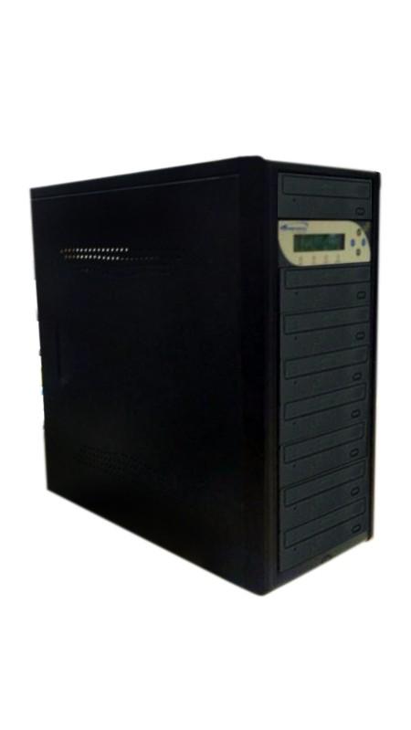 harga Vitesse-vinpower Dvd/cd Duplicator 7 Target (barebone Kit) Tokopedia.com