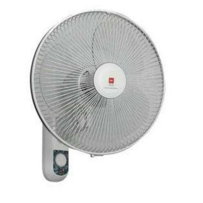 harga Kdk wall fan / kipas dinding / kipas tembok 12 inch wn-30b Tokopedia.com