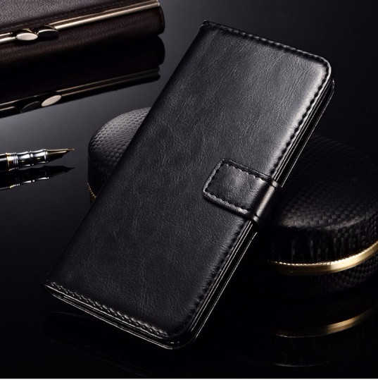 harga Flip cover kulit sony xperia z ultra leather case hp dompet casing Tokopedia.com