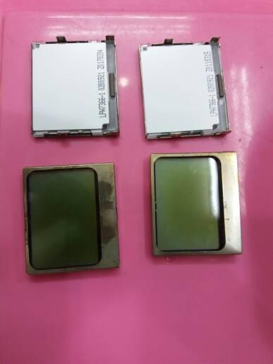 harga Nokia 5110 lcd fullset Tokopedia.com