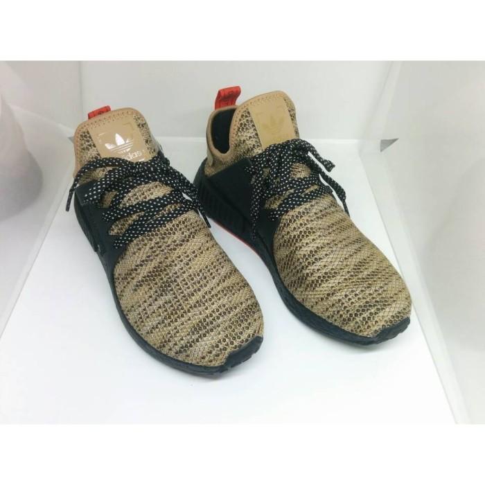 0ea8209f3 Jual Adidas NMD XR1