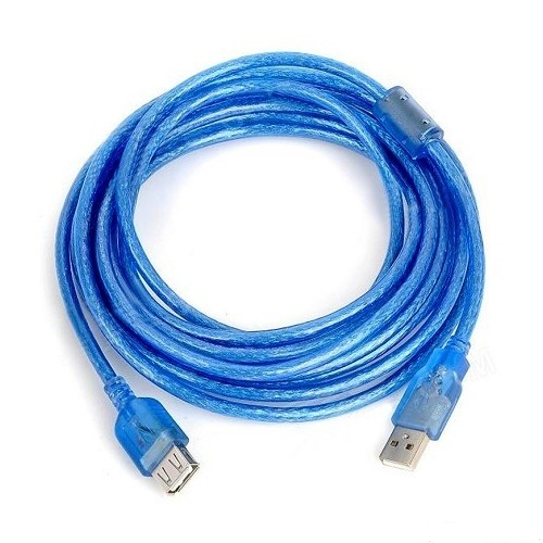Info Kabel Extention Perpanjangan Usb Hargano.com