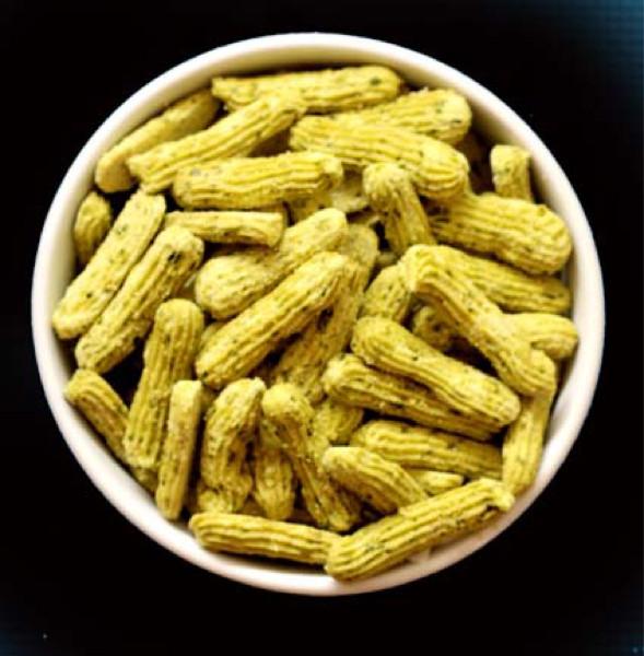 harga Stik sagu sawi/autis food/makanan abk/diet gfcf/diet rendah gula Tokopedia.com