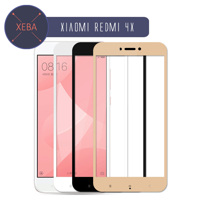 Protector Color Anti Gores Kaca Warna Source · Wawao Tempered Glass Color Samsung .