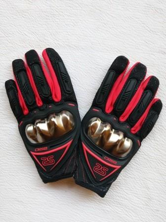 harga Sarung tangan axio ax-01 besi panjang full Tokopedia.com