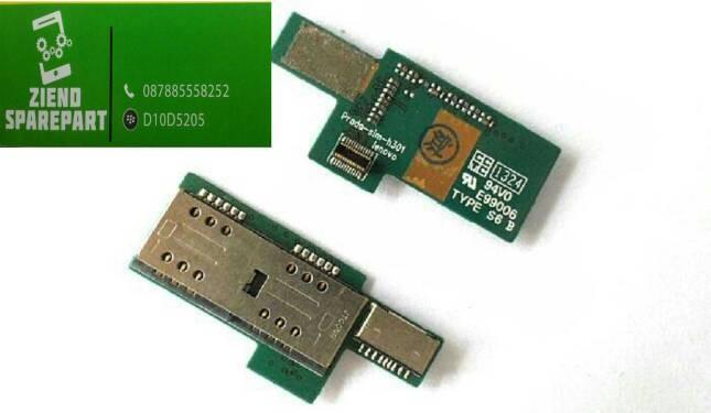 harga Flexibel simcard lenovo p780 Tokopedia.com
