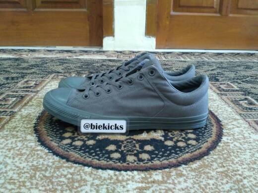 Jual Sepatu Big Size 46 53309e0460