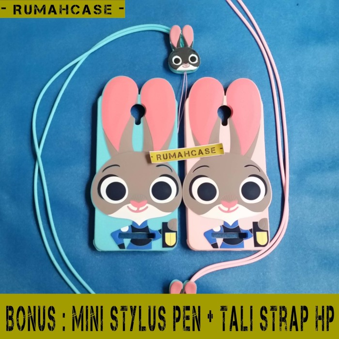 Katalog Case Xiaomi Redmi 2 Lucu Travelbon.com