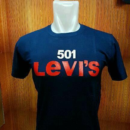 92+ Gambar Baju Desain Levis Paling Bagus