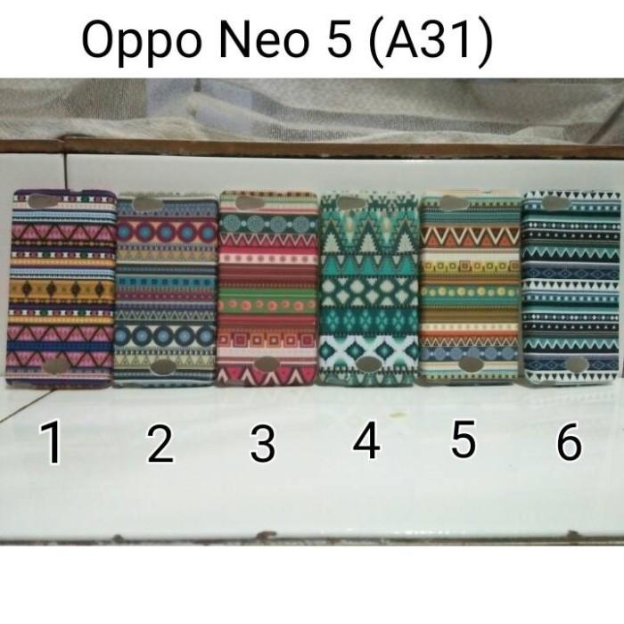 harga Case ultrathin batik for oppo neo 5/ softcase oppo neo 5/ silicon Tokopedia.com