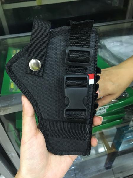 harga Sarung pistol kanvas | sarung pistol Tokopedia.com