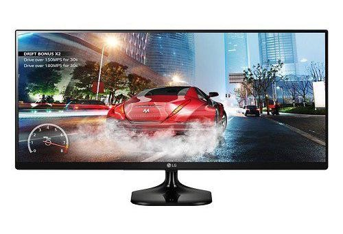 harga Led lg 25 25um58-p ultra wide garansi resmi Tokopedia.com