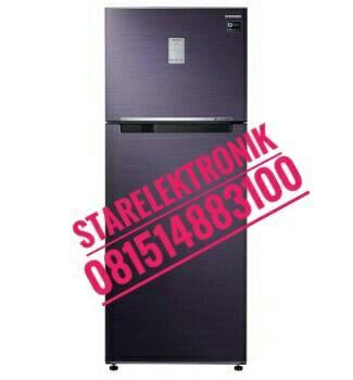 Info Kulkas Samsung 2 Pintu DaftarHarga.Pw
