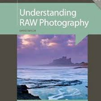 harga Buku fotografi nderstanding raw photography (david taylor) Tokopedia.com