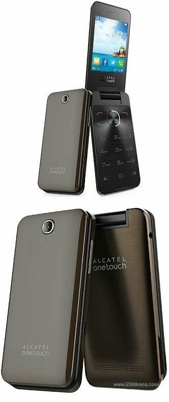 harga Handphone flip alcatel|hp flip original Tokopedia.com