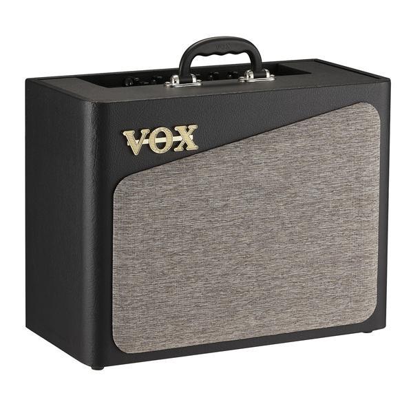 harga Vox av15  ampli gitar  analog valve modeling amplifier Tokopedia.com