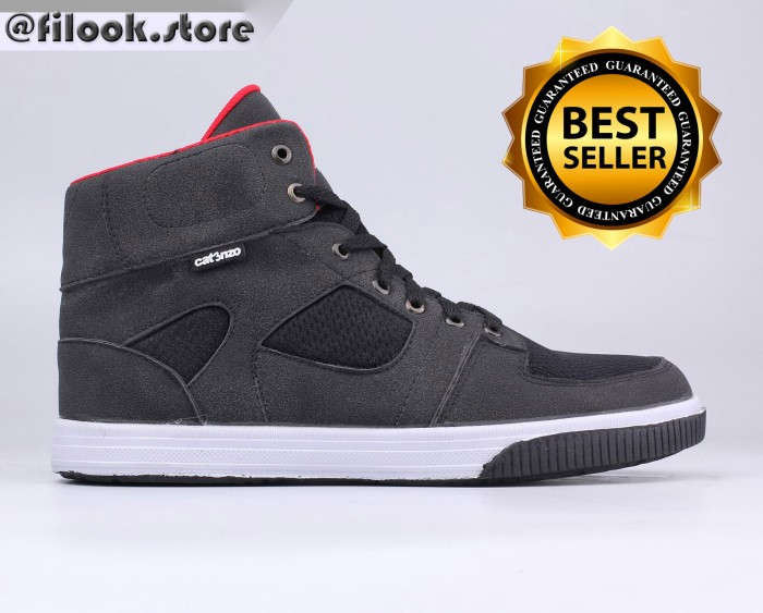 Jual Sepatu sneakers / kets / casual
