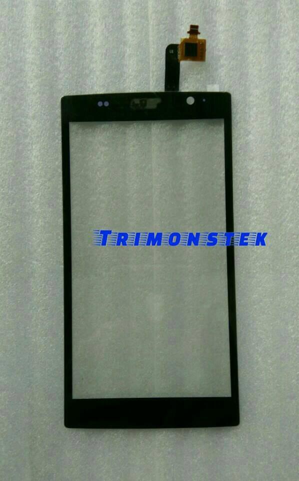 Touchscreen / layar sentuh acer liquid z500 original