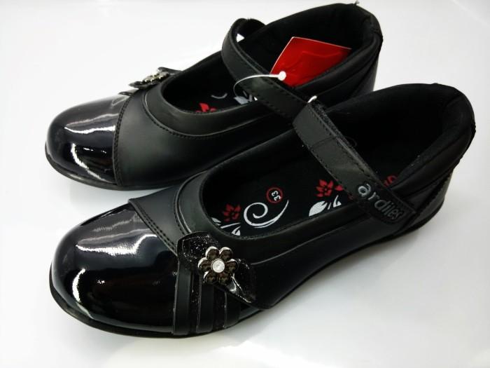 harga Sepatu Sekolah Ardiles Anastasya, Sepatu Anak Perempuan, Sepatu Tk Sd Tokopedia.com