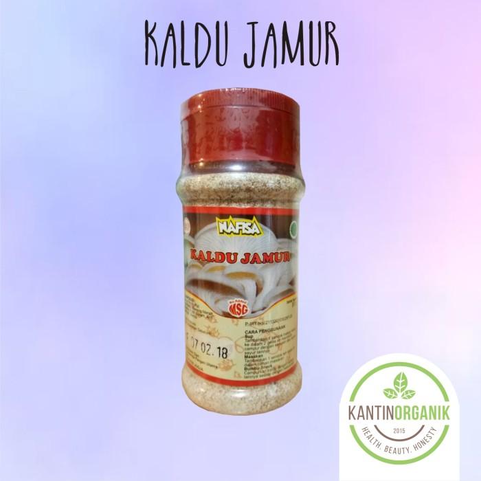 harga Kaldu jamur non msg Tokopedia.com