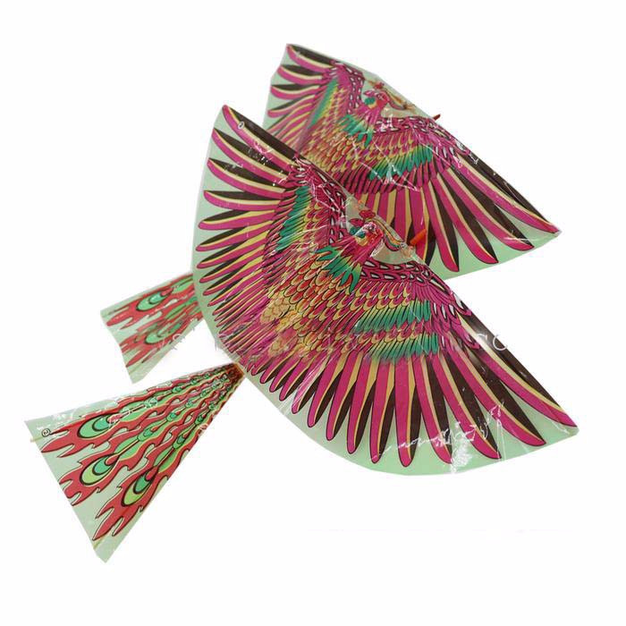 Jual Mainan Anak Slingshot Bird - Pusat Grosir Batam Jaya  fc8e69370a
