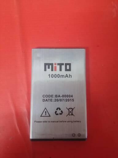 Baterai mito a300