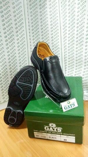 harga Sepatu kulit gats 2602 (66) Tokopedia.com