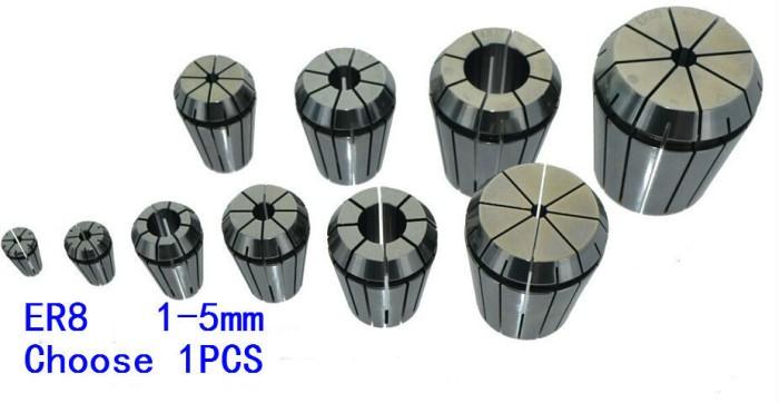 harga Er8 5mm collet chuck cnc spindle motor Tokopedia.com