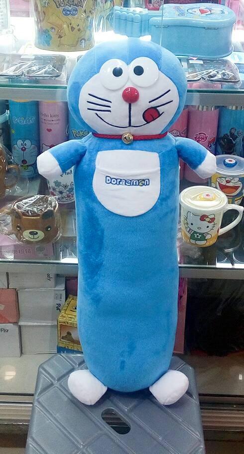 Foto Produk Guling Doraemon dari melonshops