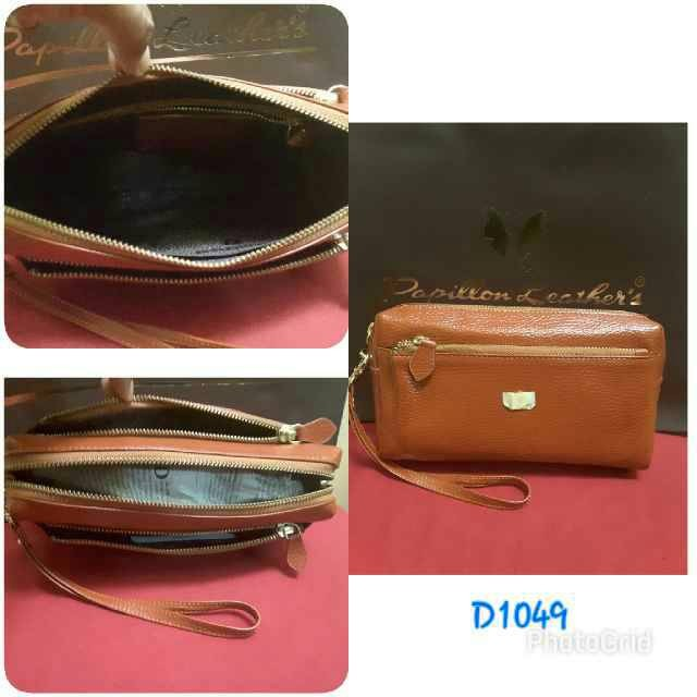 Jual Dompet Papillon New Model - Gie Olshop  0193f50788