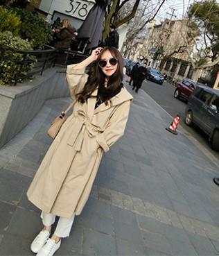 harga Coat / winter coat / fashion korea / jaket / luaran / anti angin Tokopedia.com