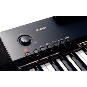 Katalog Digital Piano Casio Cdp Hargano.com